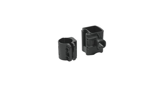 ABUS USH 51 Granit Plus - noir